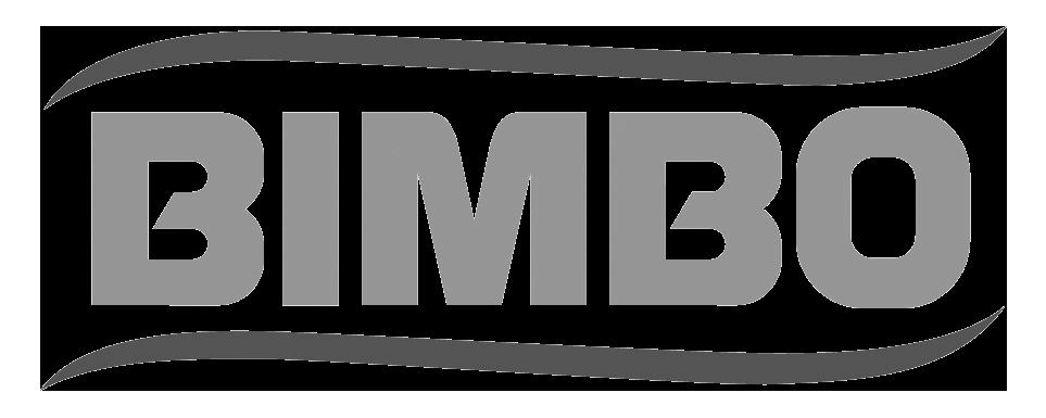 Bimbo_logo.png