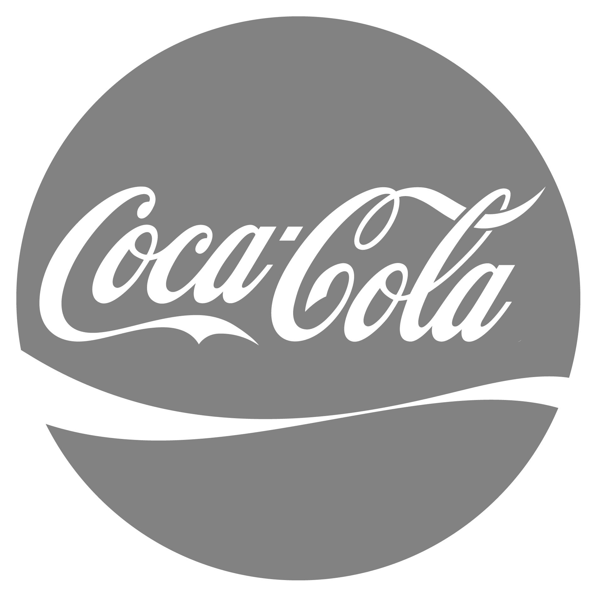 download-coca-cola-logo-PNG-transparent-images-transparent-backgrounds-PNGRIVER-COM-Coca-Cola-Logo.png