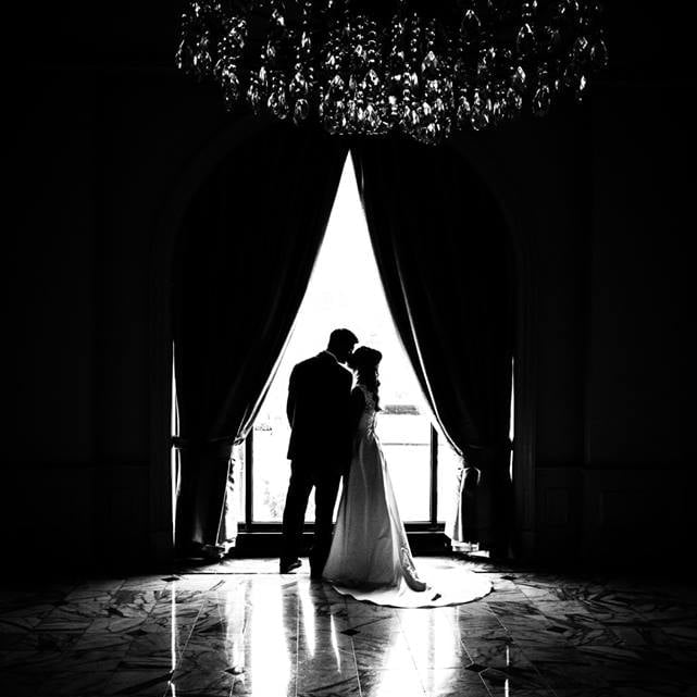 wedding planner baltimore
