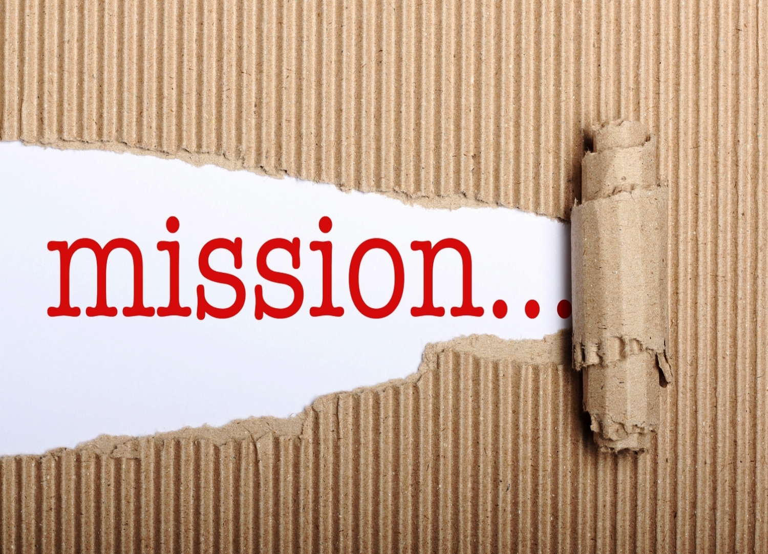 bigstock-Mission-Text-On-Paper-And-Torn-52316071.jpg