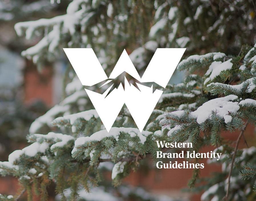brand_guide_cover.jpg