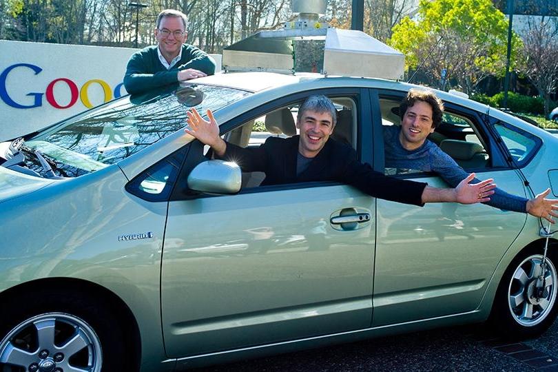 Google-autonomous-self-driving-car-Larry-Page-Eric-Schmidt-Sergey-Brin (1).jpg