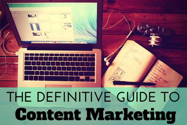 The-Definitive-Guide-to-Content-s (1).png