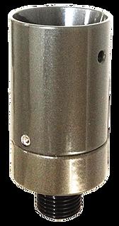 Model UD-2