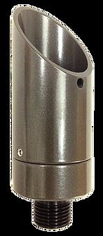 Model UD-4