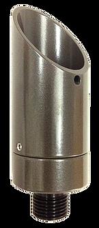 Model UD-5