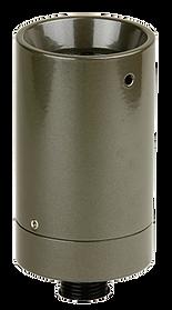 Model UL-5L