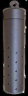 Model RL-2L