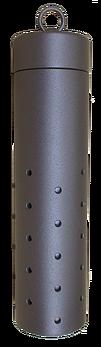 Model RL-4L