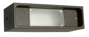 Model DL-5