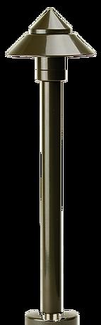 Model PL-2
