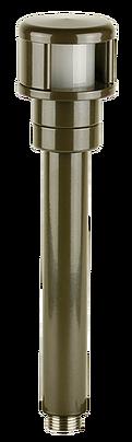Model PL-5