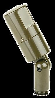 Model FD-6