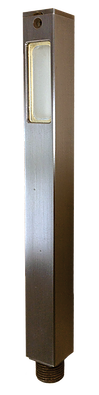 Model PL-9