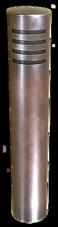 Model PL-20 (Bollard)