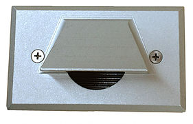 Model ST- 5
