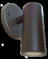 Model WA-3L