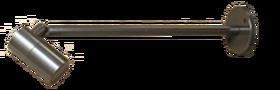 Model SI-1L