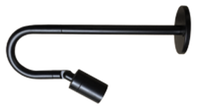 Model SI-10L