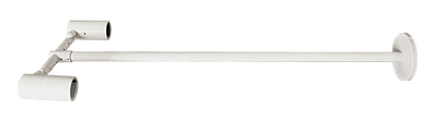 Model SI-15