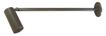 Model SI-23
