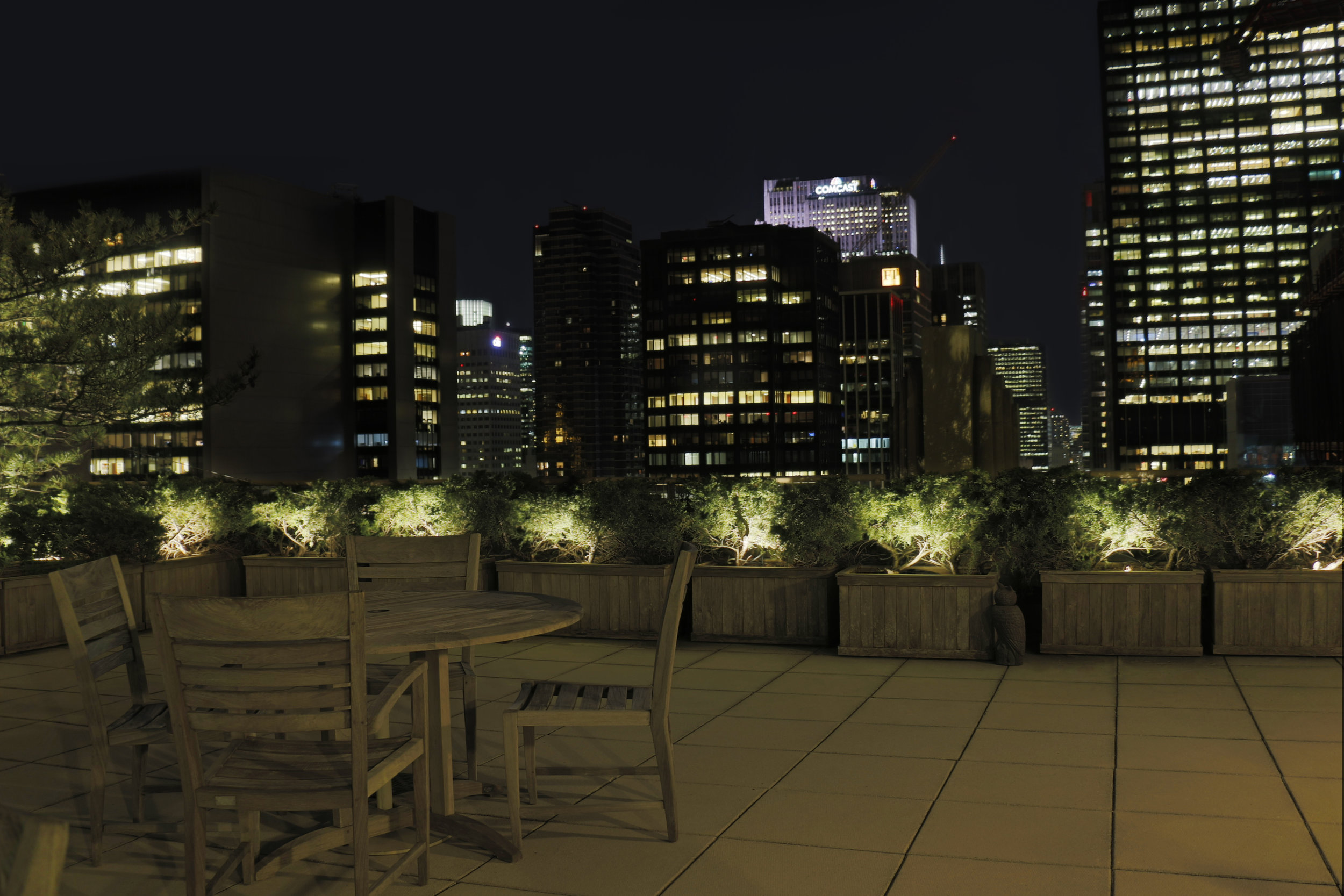 Patio Skyline in Back.jpg