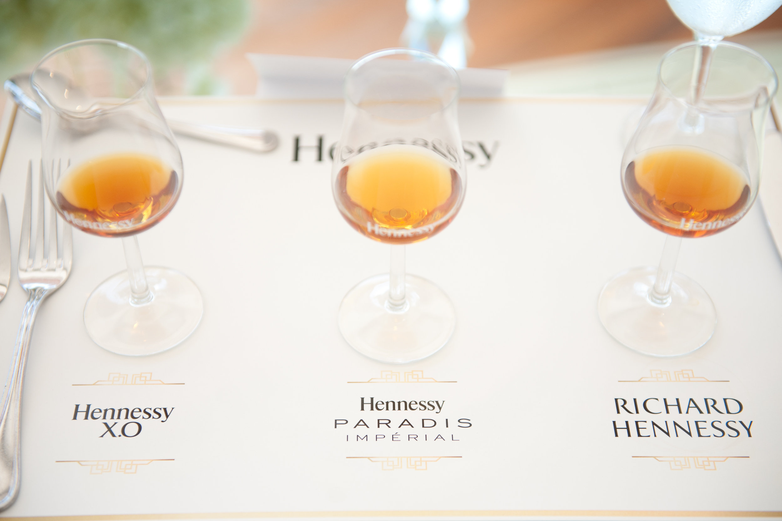 HENNESSY LUNCHEON 10 21 14-HENNESSY LUNCHEON 10 21 14-0016.jpg