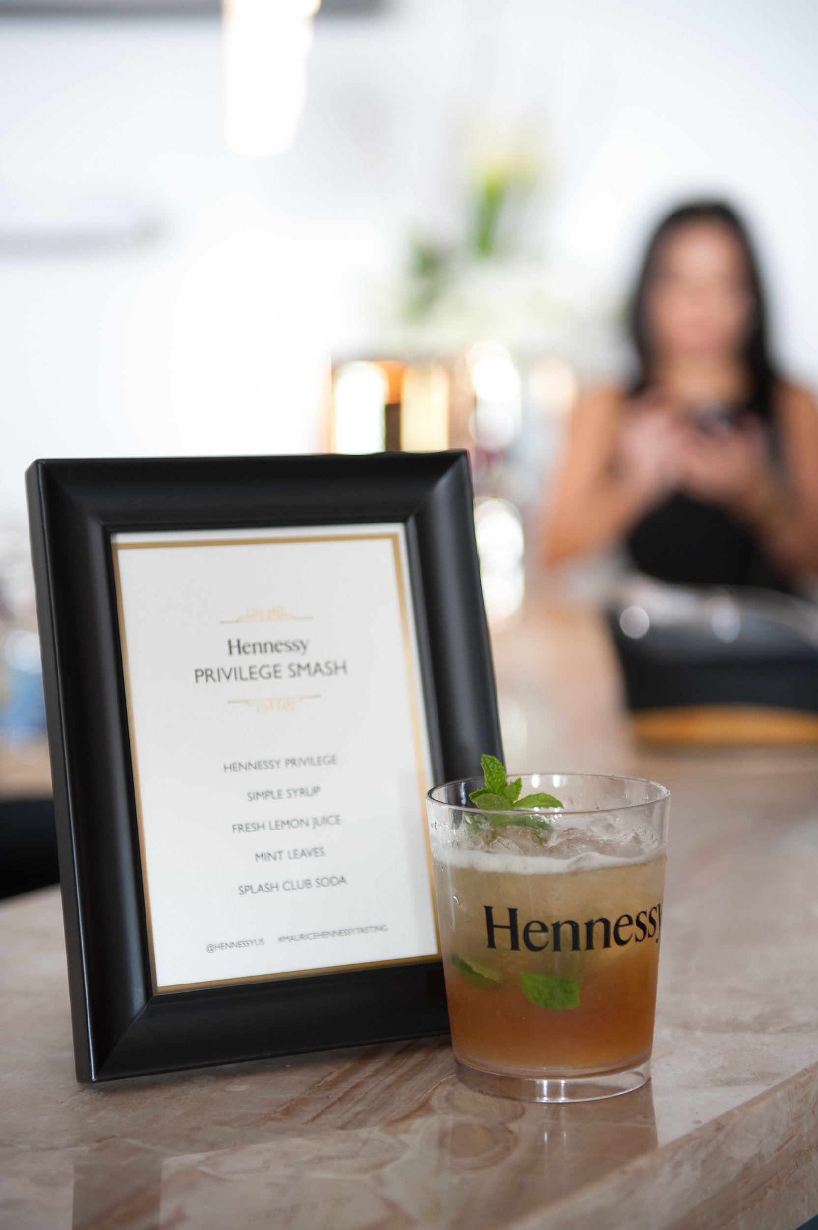 HENNESSY LUNCHEON 10 21 14-HENNESSY LUNCHEON 10 21 14-0061.jpg