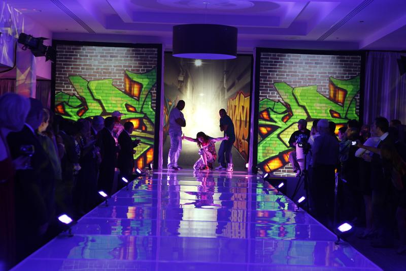 hiphopdancers.jpg