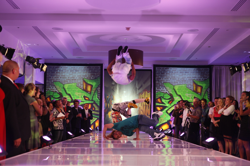 hiphopdancers2.jpg