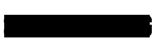 GLOBAL_Logo_Samsung.png