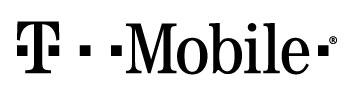 T_Mobile_Logo_Black.jpg