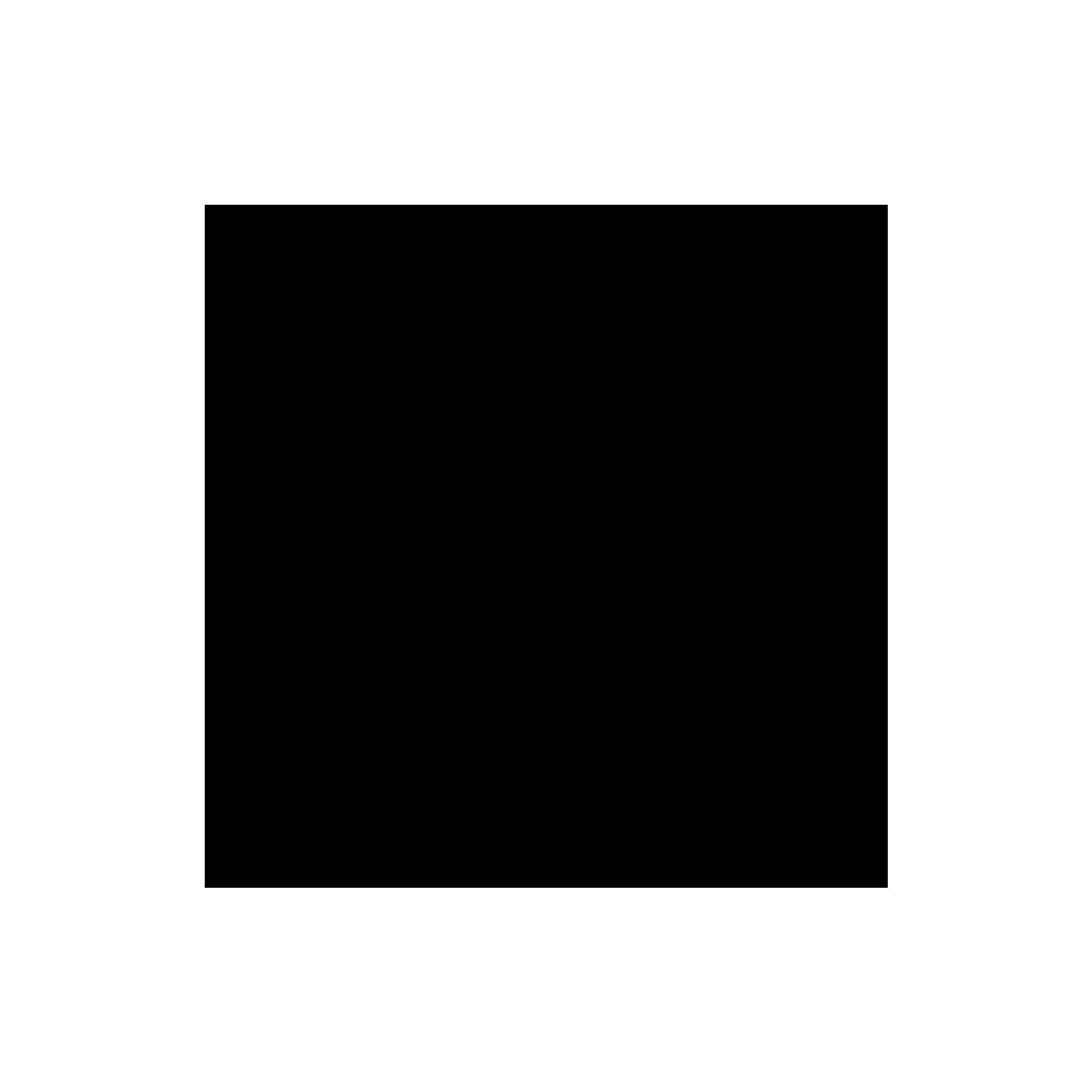 facebook-png-black-facebook-2048-black.png