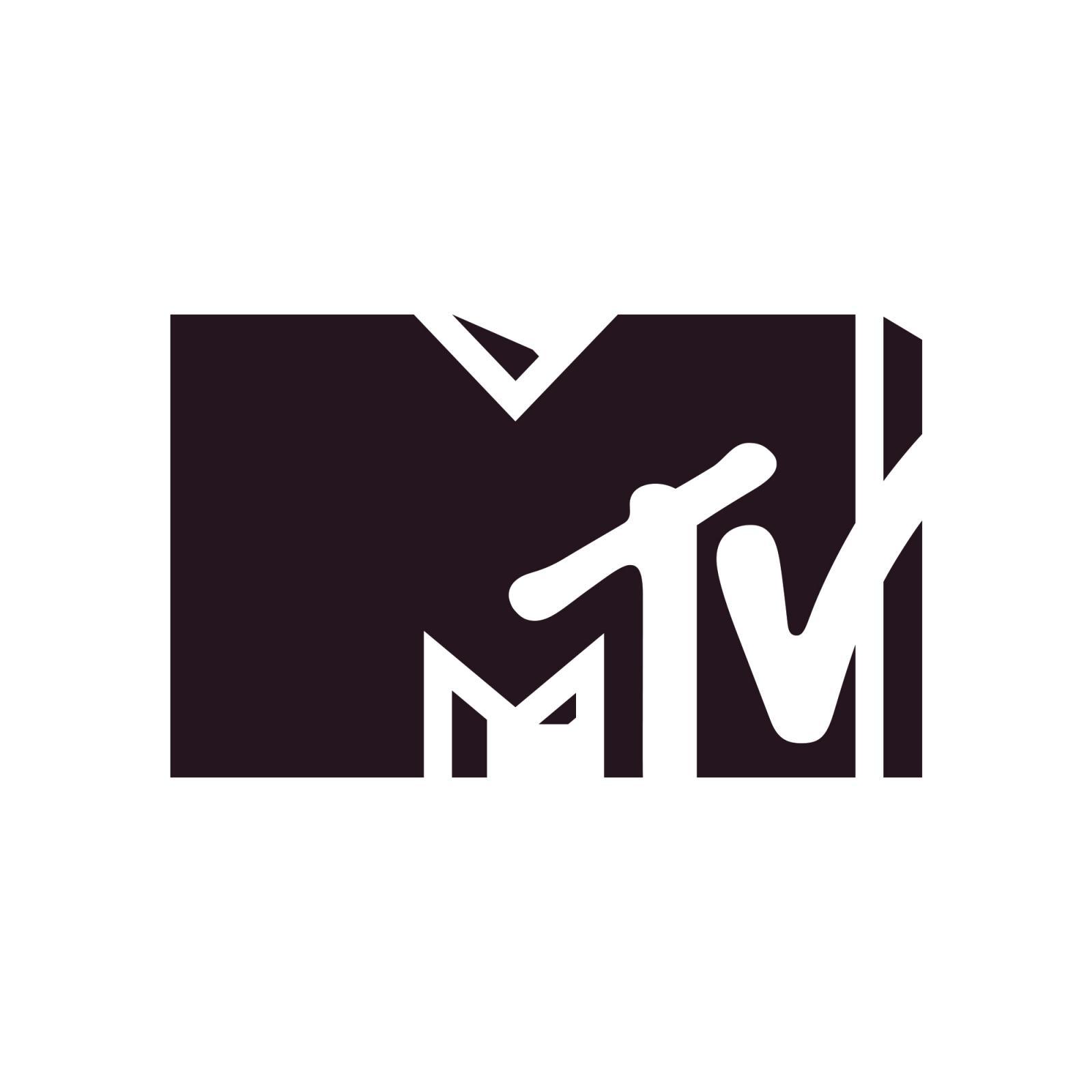 mtv-logo_large_0.jpg