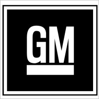 GM-logo1.jpg