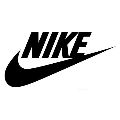 nike-logo-decal-sticker-nike-logo-500x500.png