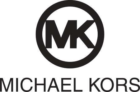 main_logo_1458299123.png
