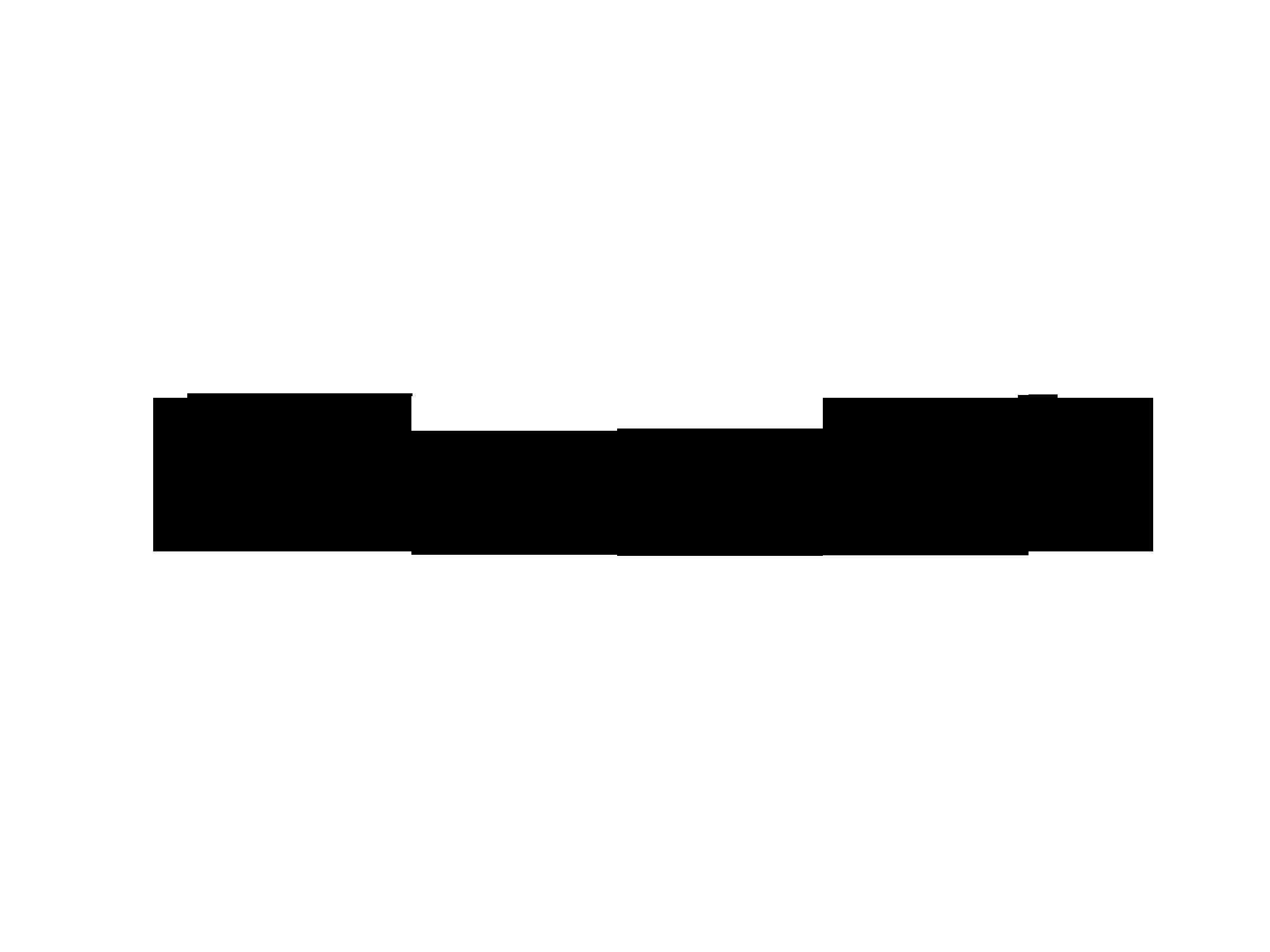 Microsoft-logo-old.png