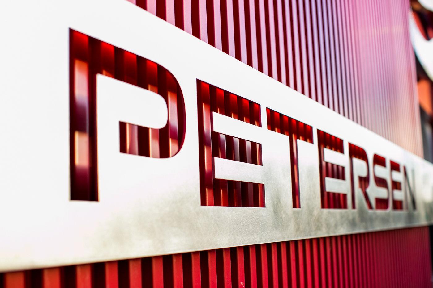 PetersenGala16_00092.jpg
