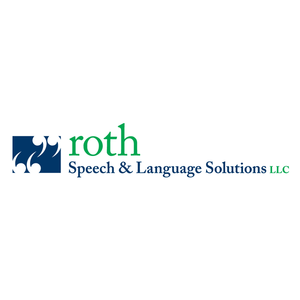 roth.png