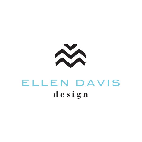 ellen_davis_logo_web.jpg