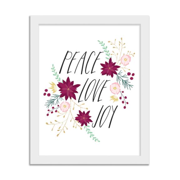 peacelovejoy.jpg