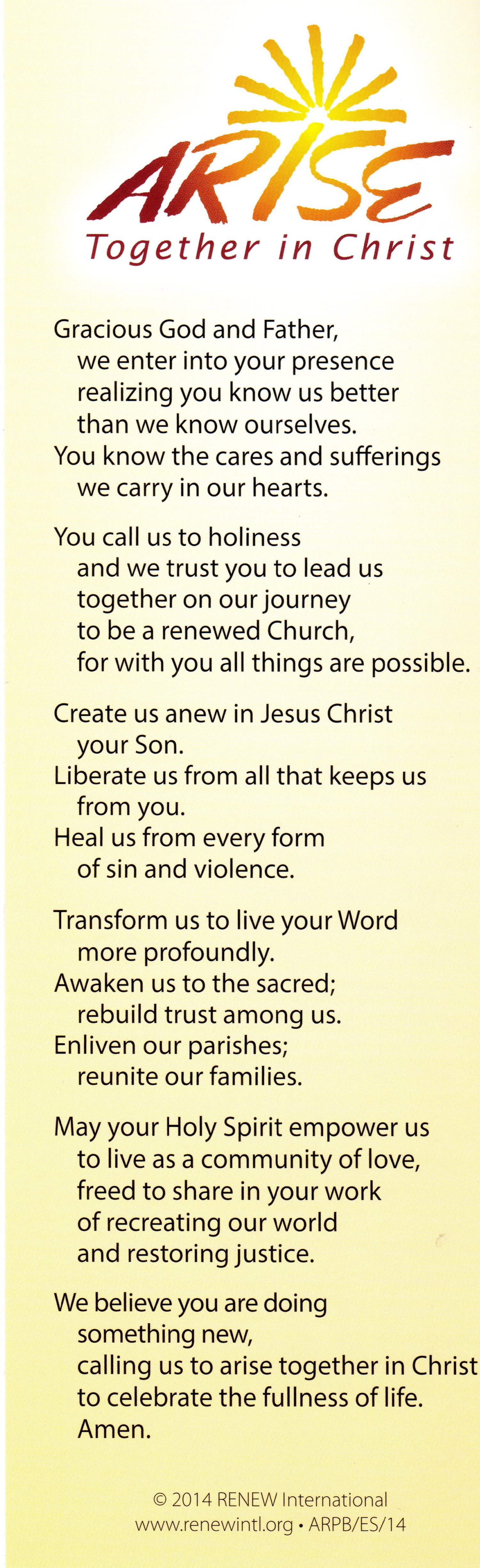 Arise-prayer.jpg