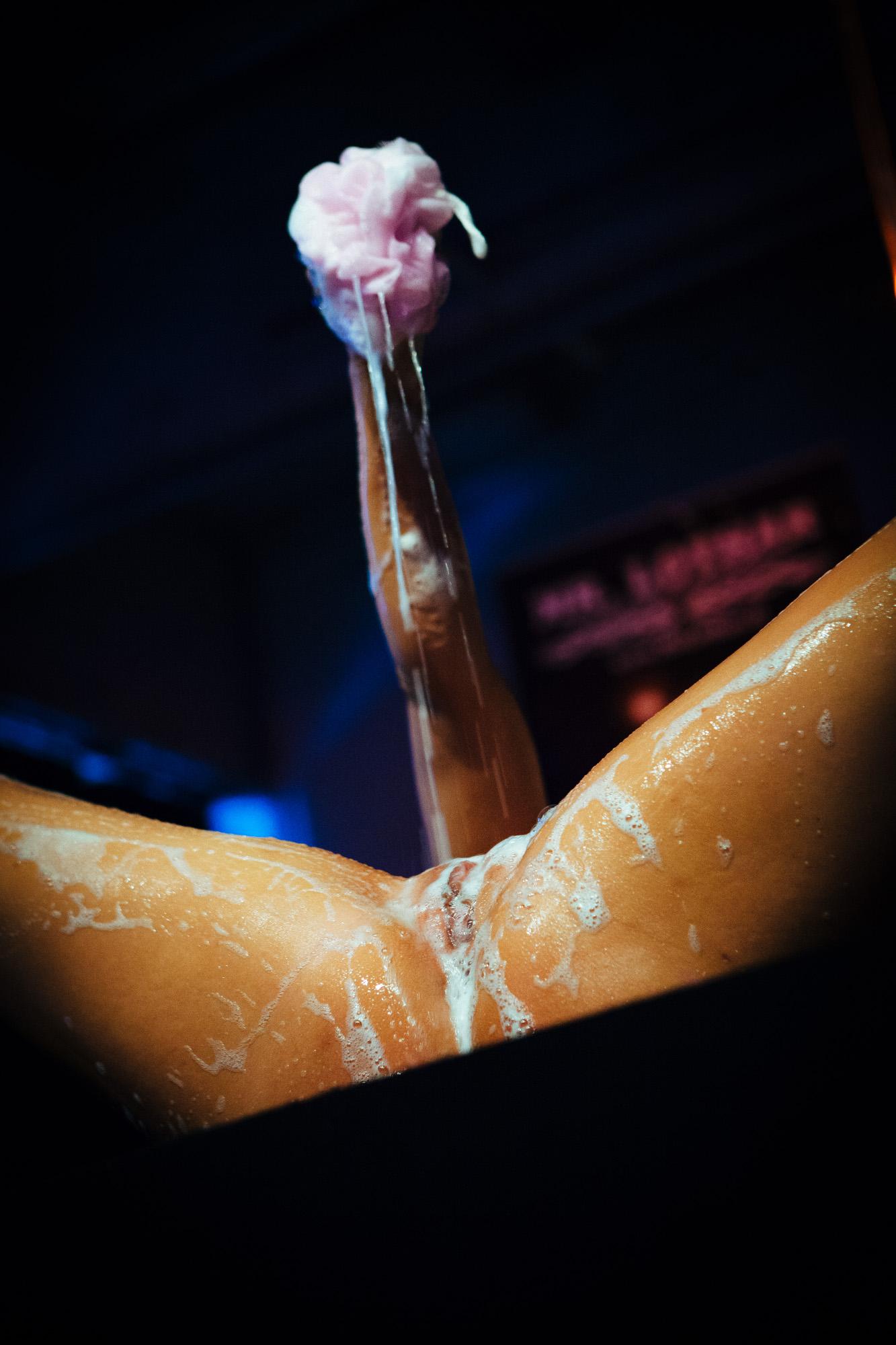 Sex_Add.jpg