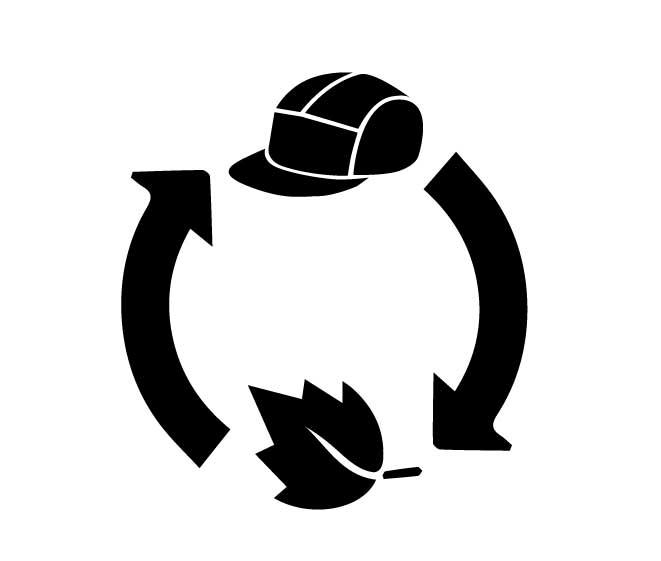 compostable-hat-logo.jpg