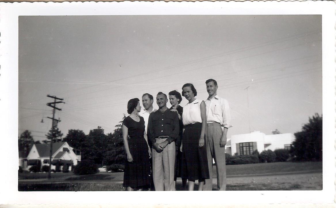 Williams House Photo 2 1953.jpg