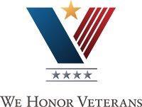 we-honor-veterans-logo-l4.jpg