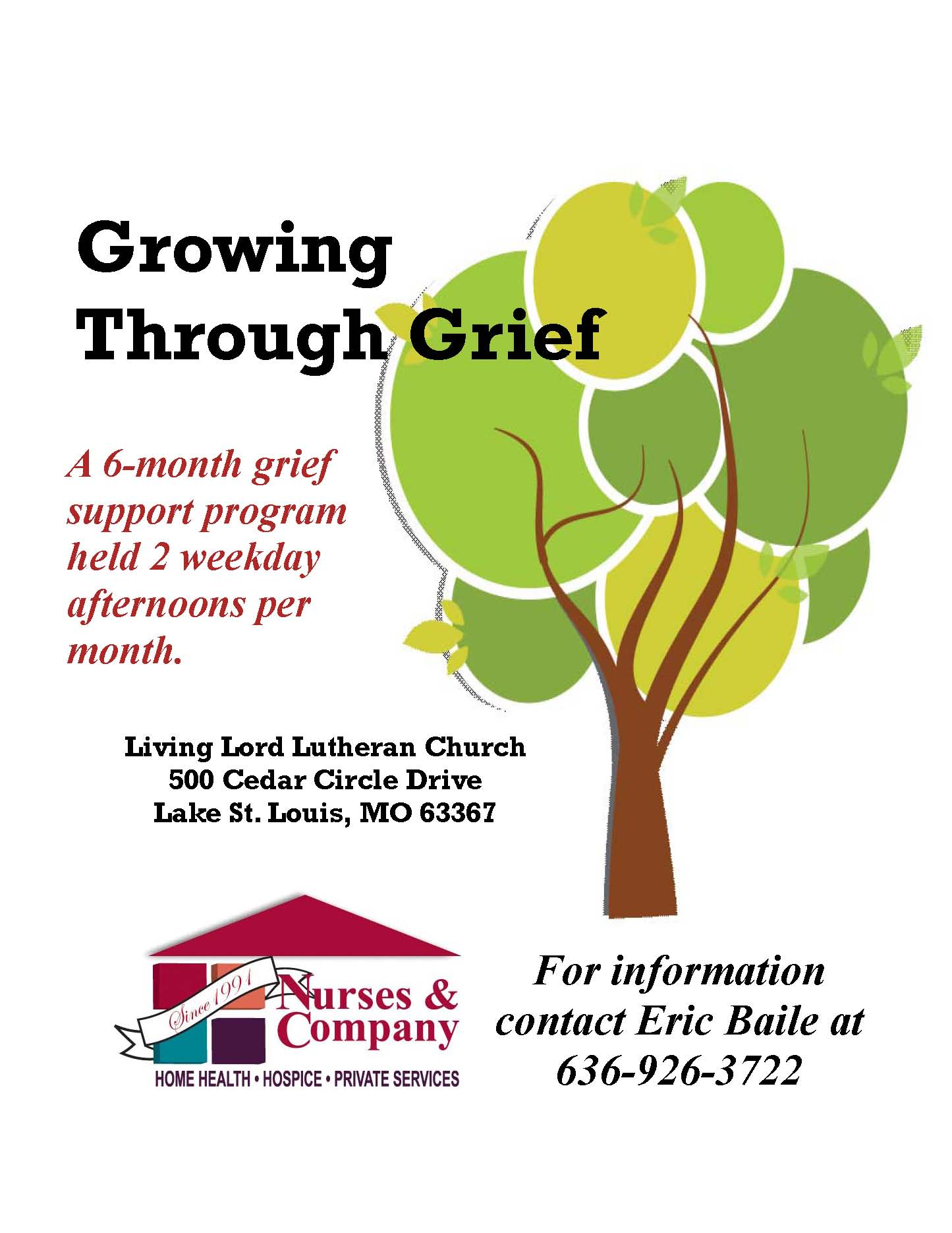 growing through grief - Eric.jpg