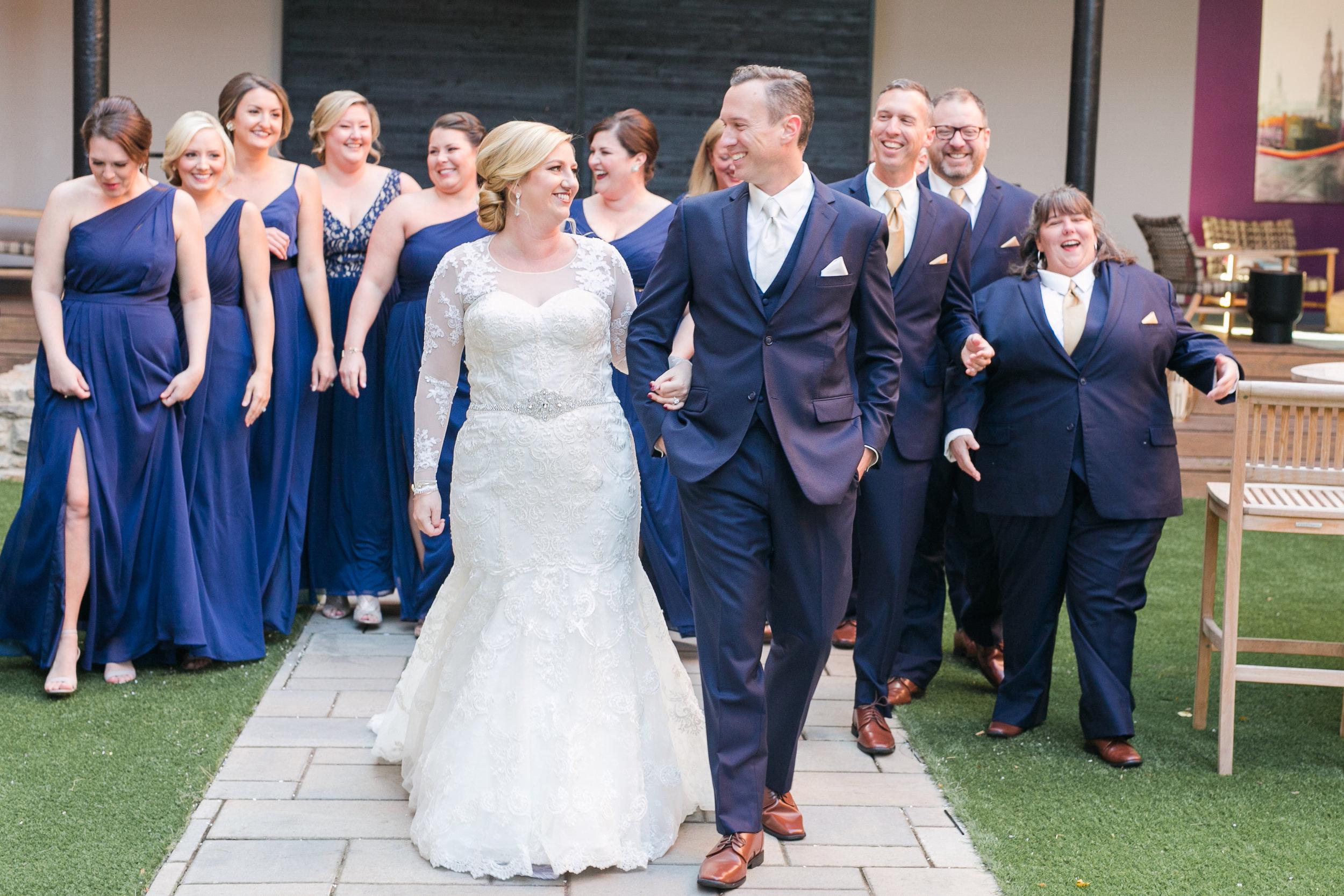 Terry Wedding add-3852.jpg