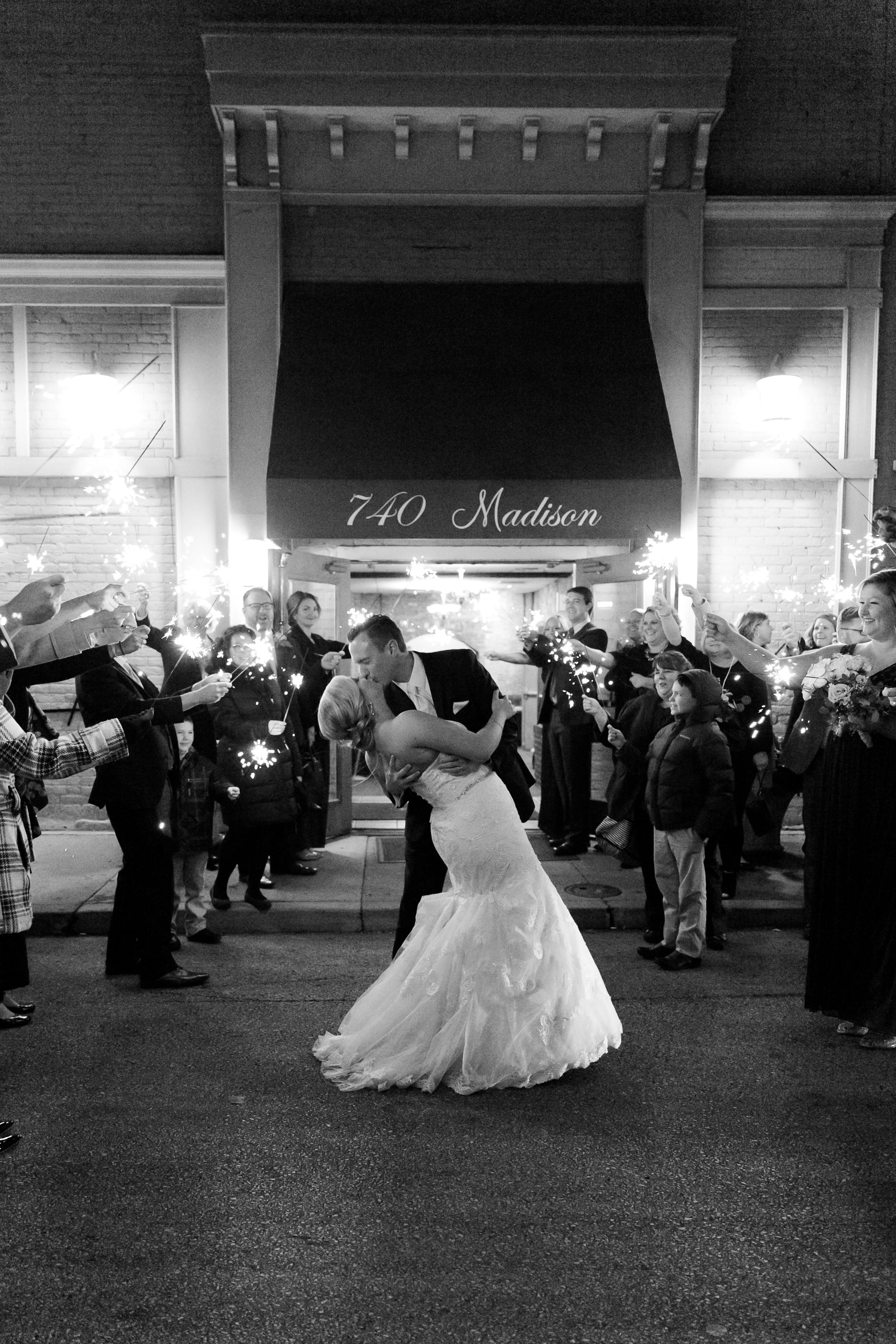 Terry Wedding add-4968.jpg